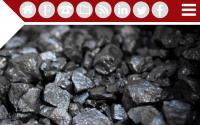 Iran Iron Ore Exports Jump 16% in February