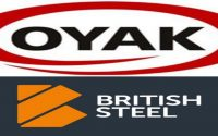 Trending now: Oyak signs exclusivity agreement to buy British Steel