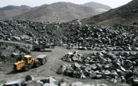 ایجاد محدودیت برای صادرات مواد معدنی/ کرایه های باربری افزایش می یابد