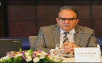 کارشناس ارشد بازارهای بین المللى عنوان کرد: توافقات ایران و چین در بخش معدن اجرایى مى شود/ حضور ١۴٠ کشور در پروژه جاده ابریشم